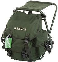 Ranger Стул с рюкзаком (FS-93112-1)