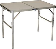 Weekender Стол (TA-21407)