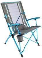 Фото Coleman Bungee Chair Blue (2000025547)