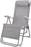 Фото Time Eco Кресло TE-09 MT