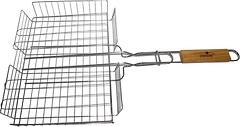 Stenson Решетка для гриля (MH-0911)