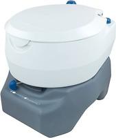 Фото Campingaz Portable Toilet 20L
