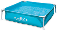 Фото Intex Mini Frame (57171)