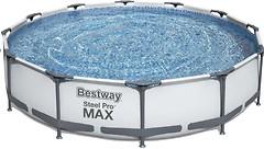 Bestway Steel Pro Frame Pool (56062/56416)