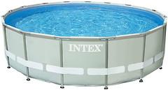 Intex Ultra Frame (28310/26310)