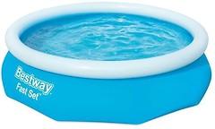 Bestway Fast Set Pool (57009/57266)