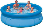 Фото Intex Family Pool (28130/56420)