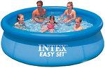 Фото Intex Easy Set (28144/56930)