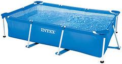 Intex Rectangular Frame (28271/58980)