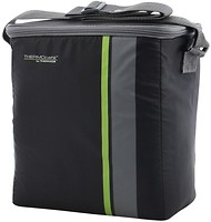 Фото Thermos Cafe 12 Can Cooler 9L