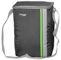 Фото Thermos Cafe 24 Can Cooler 16L