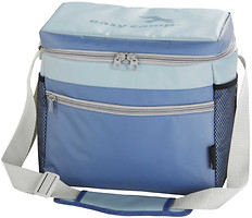 Easy Camp Coolbag L (600002)