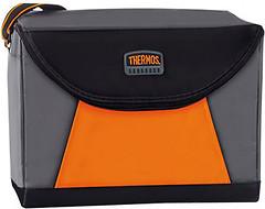 Thermos Geo Trek 20 L