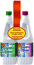 Фото Thetford Duopack Campa Green + Campa Rinse Plus 2x 1.5 л (30397CL)