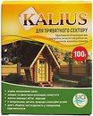 Фото Kalius Биопрепарат для выгребных ям и септиков 100 г
