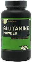 Фото Optimum Nutrition Glutamine Powder 300 г
