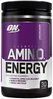Фото Optimum Nutrition Essential Amino Energy 270 г