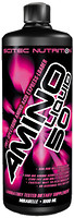 Фото Scitec Nutrition Amino Liquid 50 1000 мл