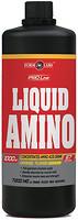 Фото Form Labs Amino Liquid 1000 мл