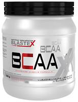 Фото Blastex Xline BCAA 500 г