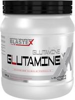 Фото Blastex Xline Glutamine 500 г