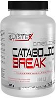 Фото Blastex Catabolic Break 300 г