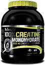 Фото BioTechUSA 100% Creatine Monohydrate Банка 500 г