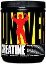 Фото Universal Nutrition Creatine Powder 200 г