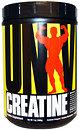 Фото Universal Nutrition Creatine Powder 1000 г