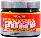 Фото Form Labs Phospha Pump 300 г