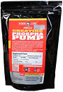 Фото Form Labs Phospha Pump Пакет 500 г
