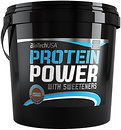 Фото BioTechUSA Protein Power 1000 г