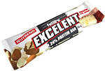 Фото Nutrend Excelent Protein Bar 85 г