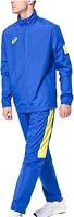 Фото Asics спортивный костюм Lined Suit (156853-400)