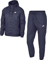 Фото Nike спортивный костюм M NSW CE TRK Suit HD WVN AS (928119)