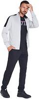 Фото Lotto спортивный костюм Suit More BS MEL FL (211727/1PA)