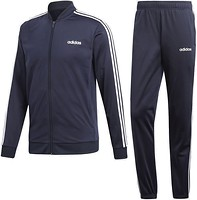 Фото Adidas спортивный костюм Base2Basic 3-Stripes (DV2468)