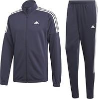 Фото Adidas спортивный костюм Team Sports (DV2446)