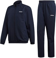 Фото Adidas спортивный костюм MTS WV 24/7 C (DV2462)