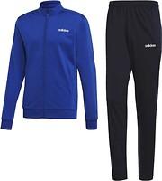 Фото Adidas спортивный костюм MTS Basics (AD002EMFWTR8)
