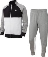 Фото Nike спортивный костюм M NSW CE TRK Suit FLC (BV3017)