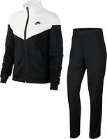 Фото Nike спортивный костюм W NSW TRK Suit PK AS (BV4958)