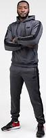 Фото Go Fitness спортивный костюм MP002XM1PX6O