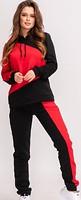 Фото Bonita спортивный костюм Fashion Chike (8219-01)