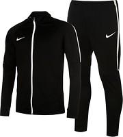 Фото Nike спортивный костюм M Academy Warm Up (638100)