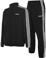 Фото Adidas спортивный костюм 3S WovenSuit 03