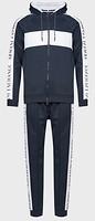 Фото Armani Exchange спортивный костюм 128611