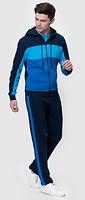 Фото Arber спортивный костюм MP002XM15ZLX