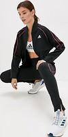 Фото Adidas спортивный костюм WTS Bomb&Tght (AD002EWJMST2)