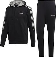 Фото Adidas спортивный костюм M FZ HO JOG 3S (EI6203)
